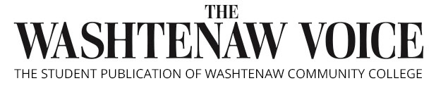 The Washtenaw Voice